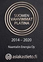 Pl Logo Naantalin Energia Oy Fi 394762 Web Pi