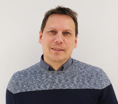 Juha Vanhanen Muokattu